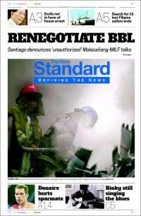 Manila Standard Today