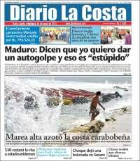 Diario La Costa