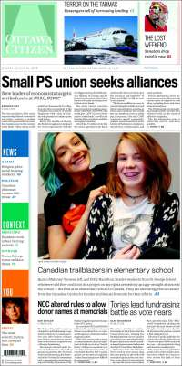 Ottawa Citizen