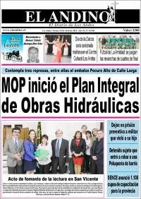 Diario El Andino