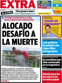 Diario Extra