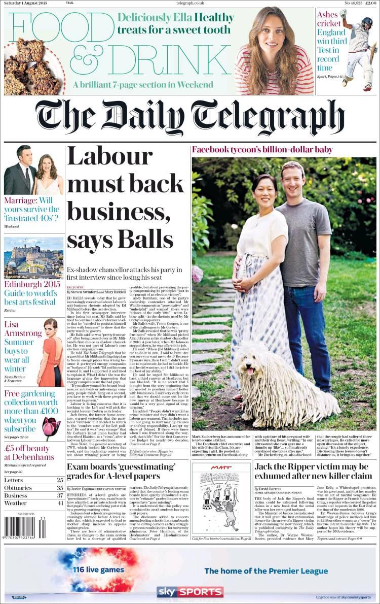 daily_telegraph.750.jpg